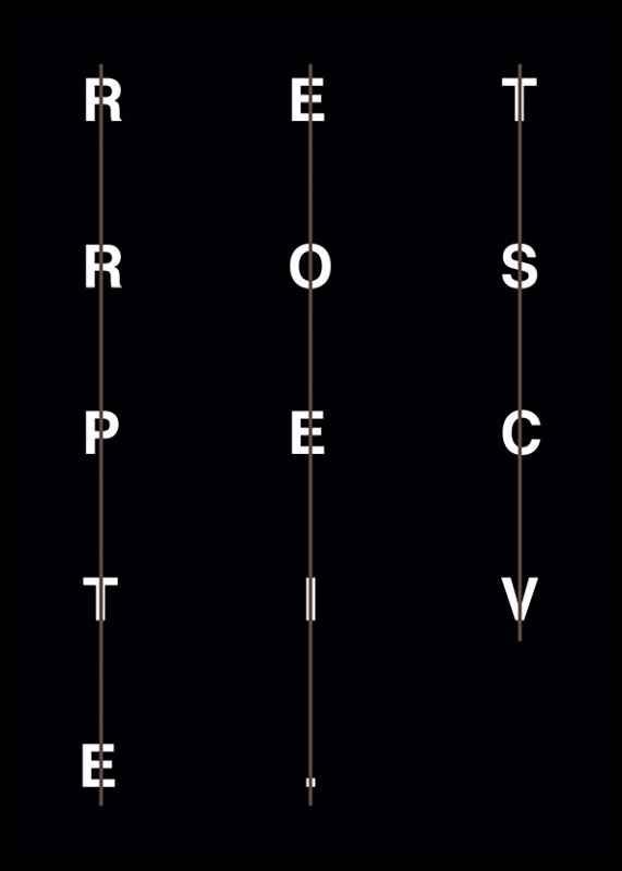 Retrospective-2