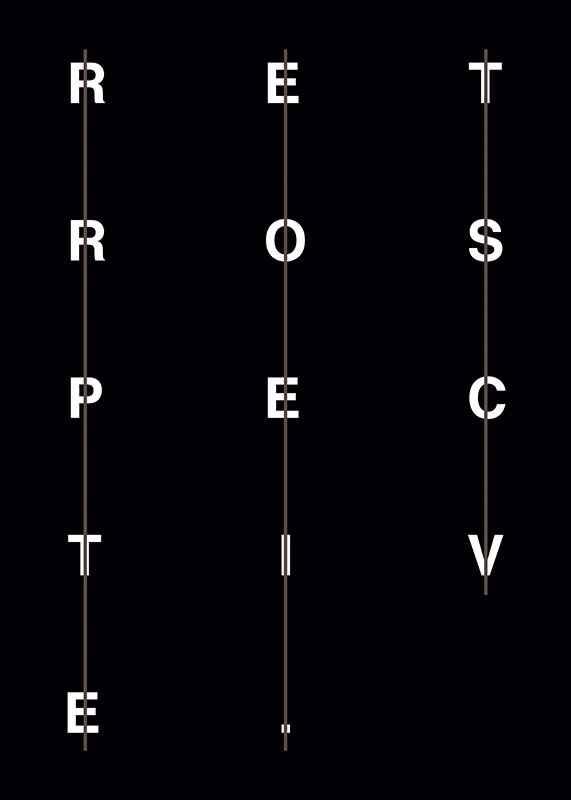 Retrospective-3