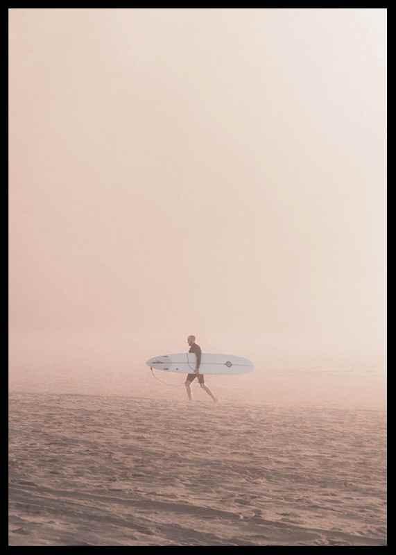 Surfers Beach-2
