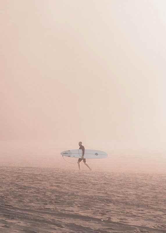 Surfers Beach-3