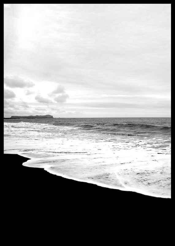 Black Beach-2