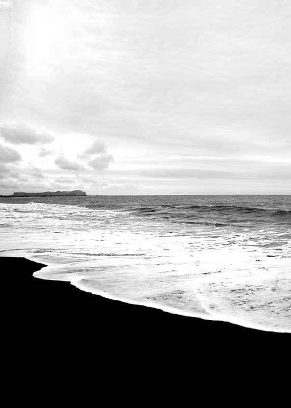 Black Beach-3