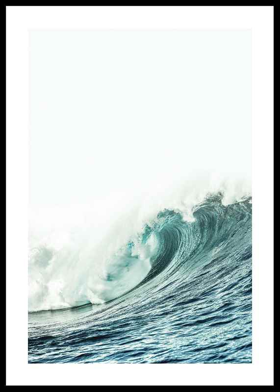 Waves-0