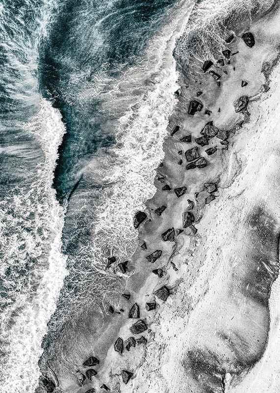Rocky Beach No1-3