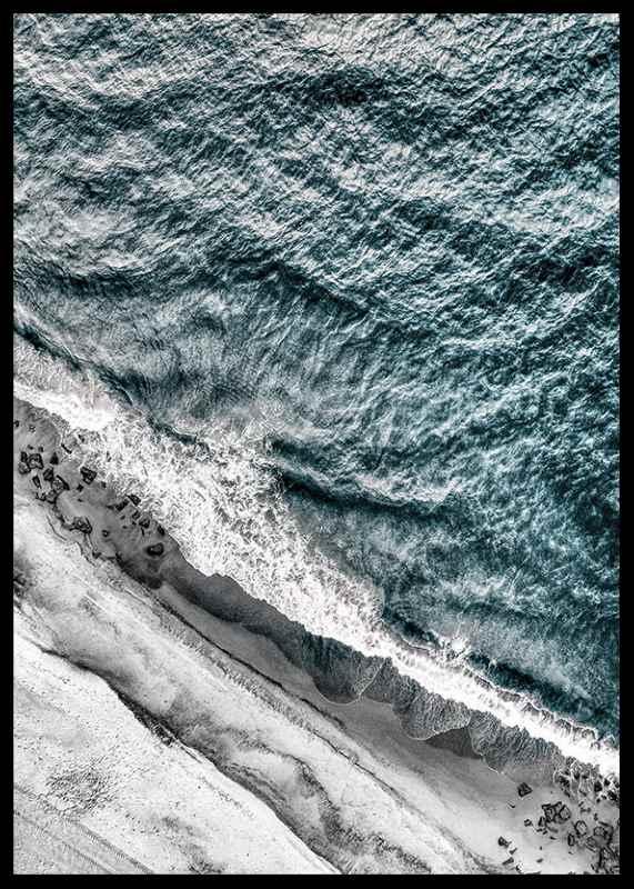 Rocky Beach No2-2