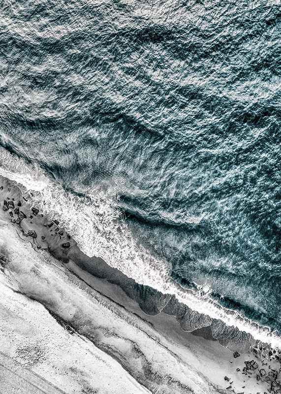Rocky Beach No2-3