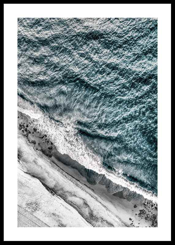 Rocky Beach No2