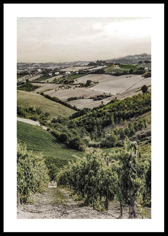 Gironde-0