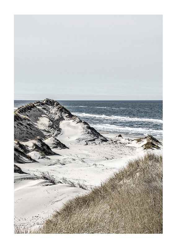 Nature By Denmark-1