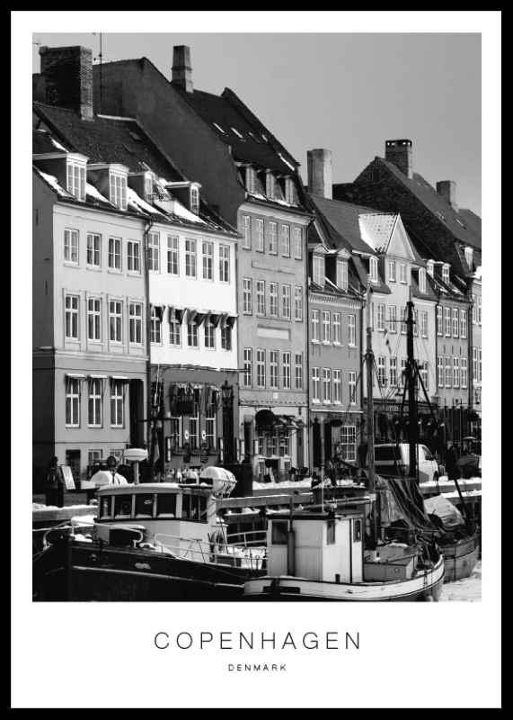 Copenhagen-0