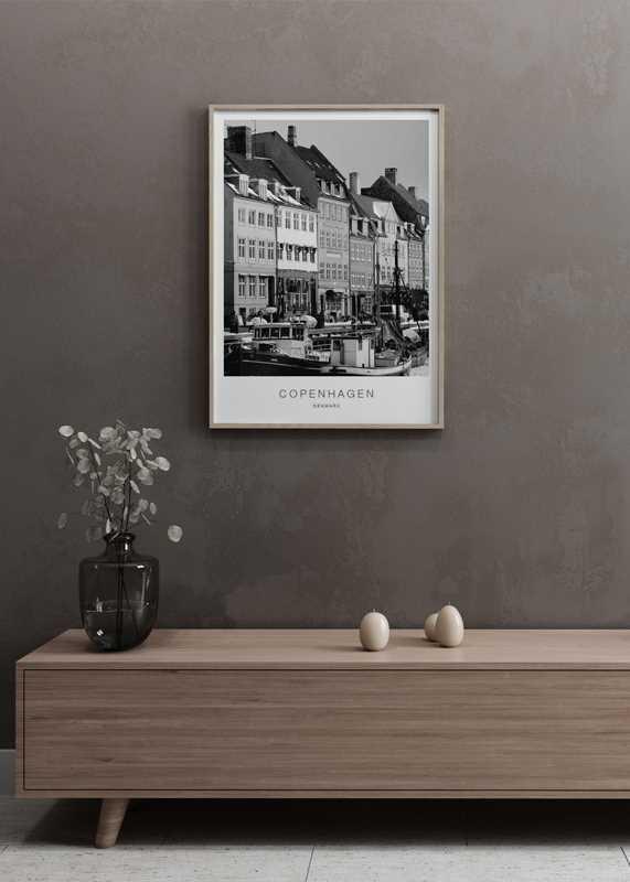 Copenhagen-2