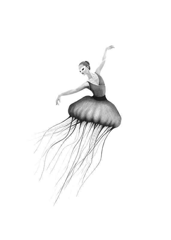 Jelly dancer-1