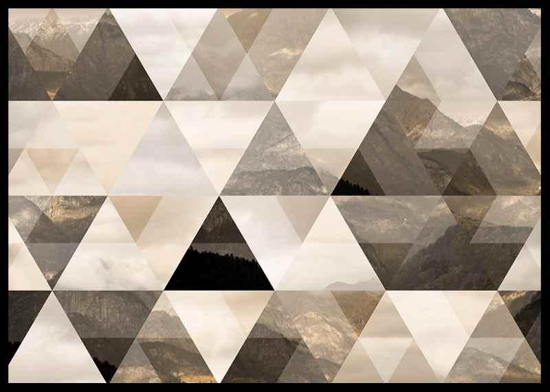 Geo Designed Landscape-2