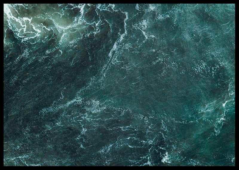 Niebla Verde Ocean-2