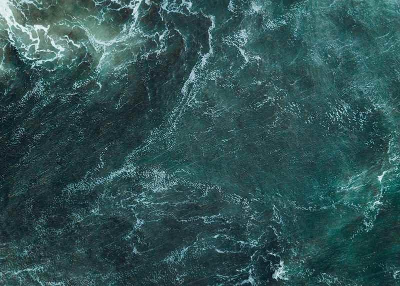 Niebla Verde Ocean-3