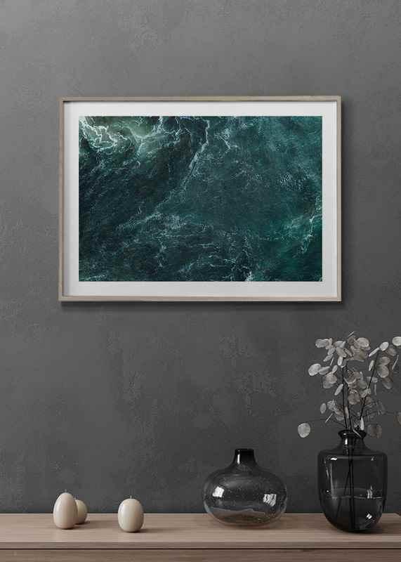 Niebla Verde Ocean-4