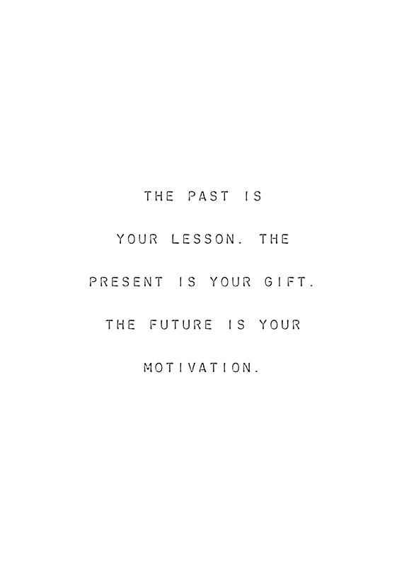 Motivation-1