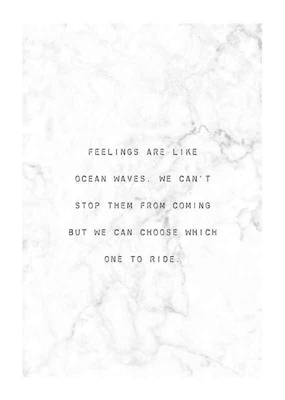 Feelings-1