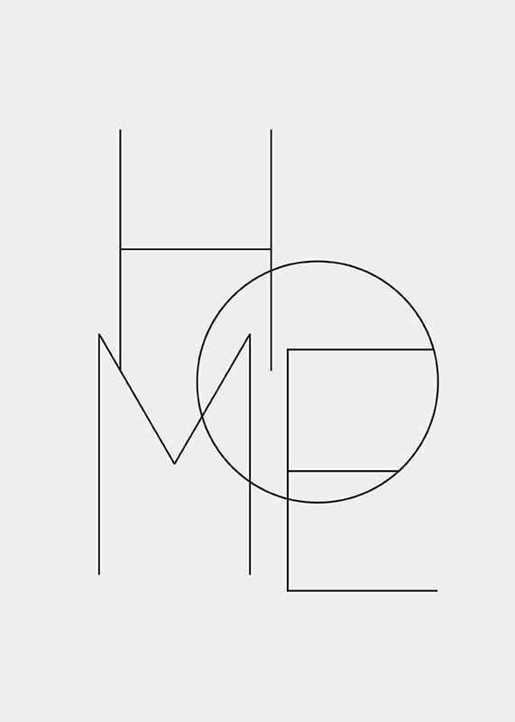 Home Typo-3