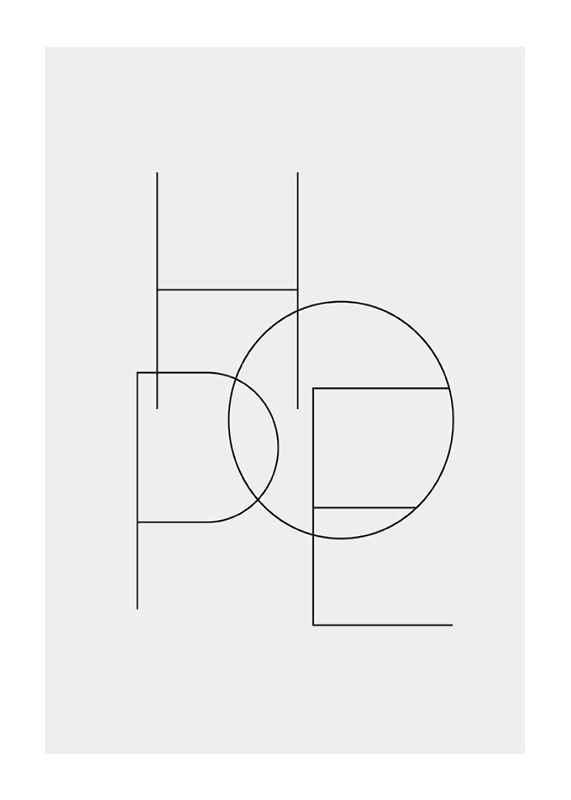 Hope Typo-1