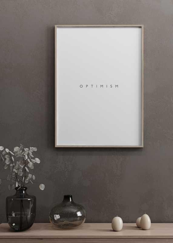 Optimism-2