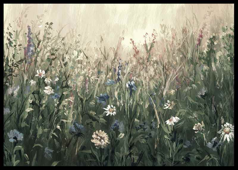 Painted Meadow-2