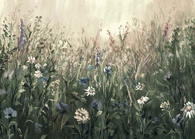 Painted Meadow-3
