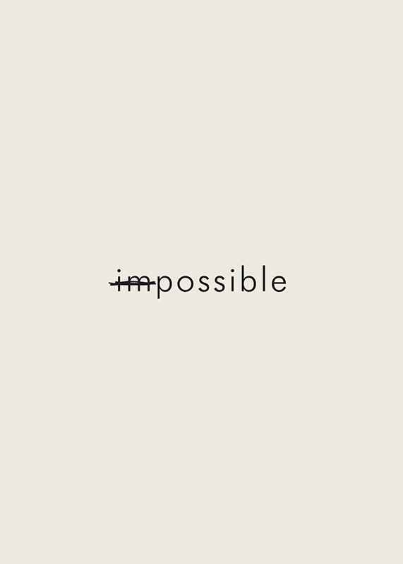 Possible-3
