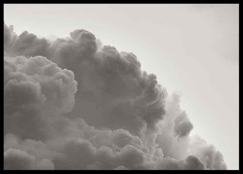 Wild Clouds-2