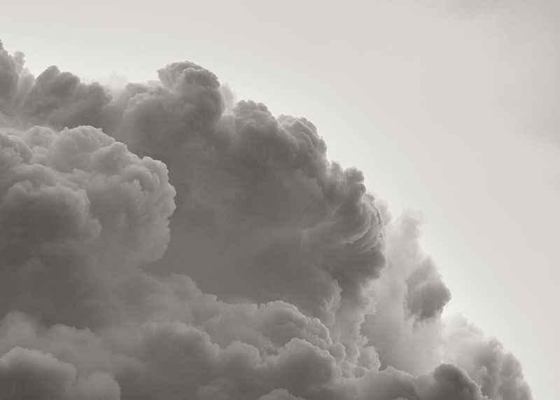 Wild Clouds-3