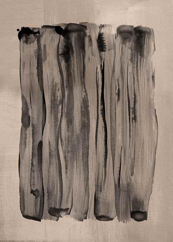 Alma Paint-3