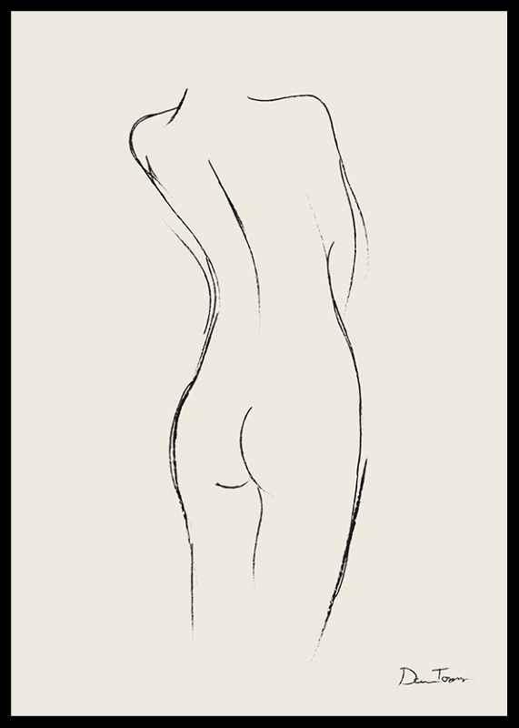 Forme Femenine-2