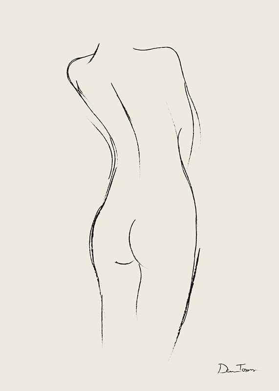 Forme Femenine-3