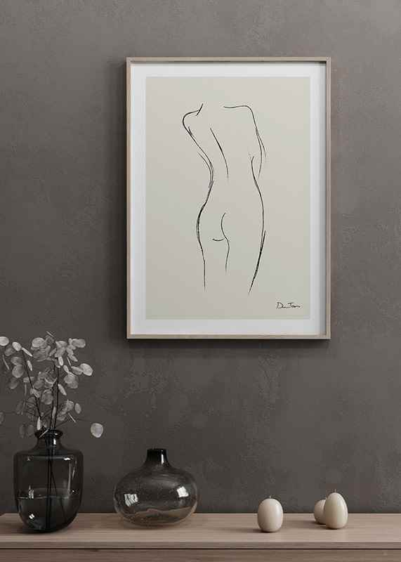 Forme Femenine-4