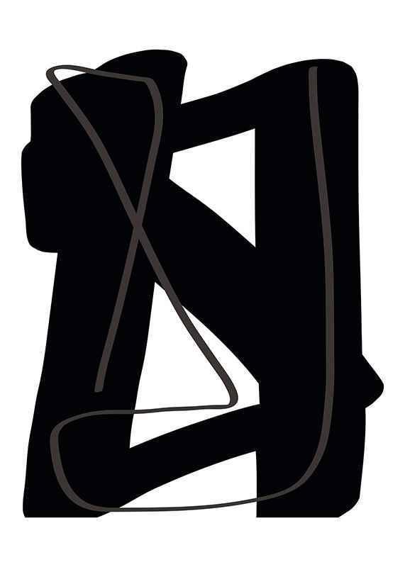 Noir Audacieux-3