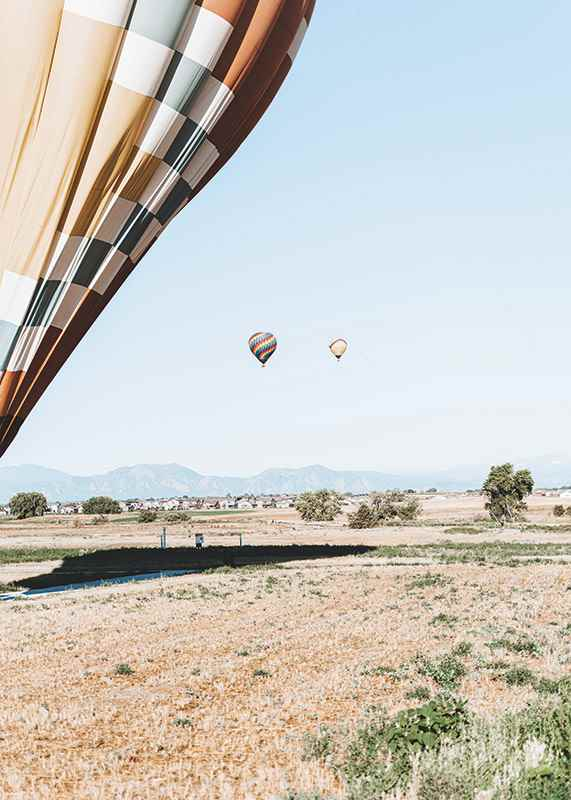 Airborne Balloons-3