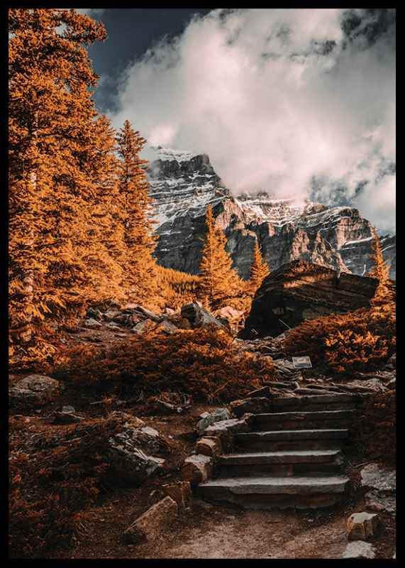 Autumn Wilderness-2