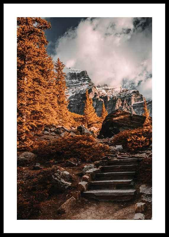 Autumn Wilderness-0