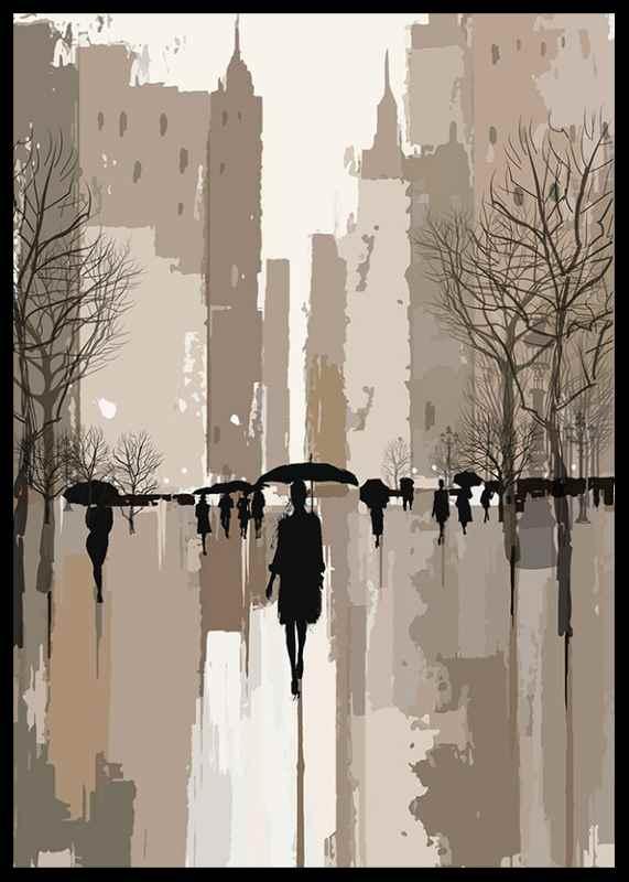 Urban Movement-2