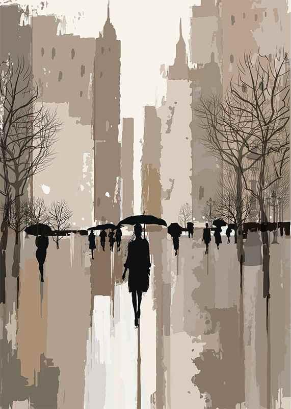 Urban Movement-3
