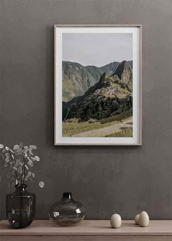 Machu Picchu-4