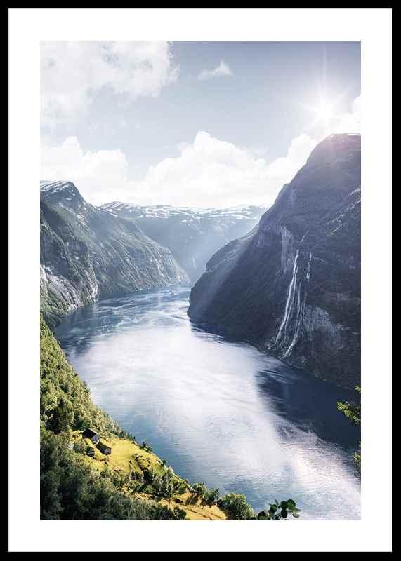 Geirangerfjord-0