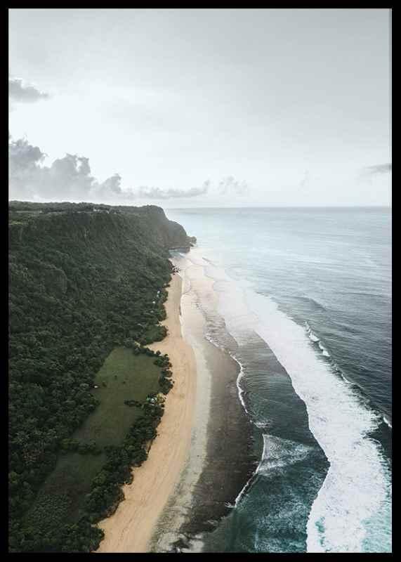Bali Cliffs-2