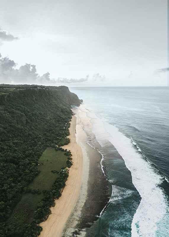 Bali Cliffs-3