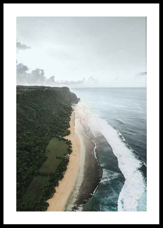 Bali Cliffs-0