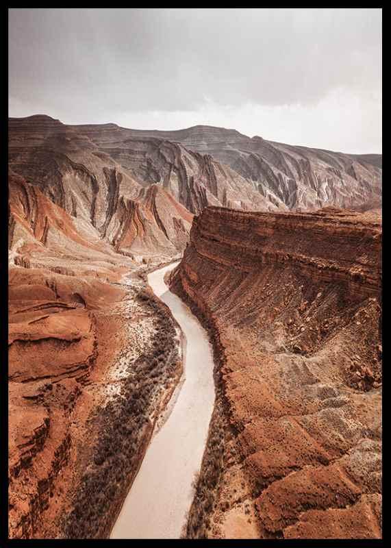 Glen Canyon-2