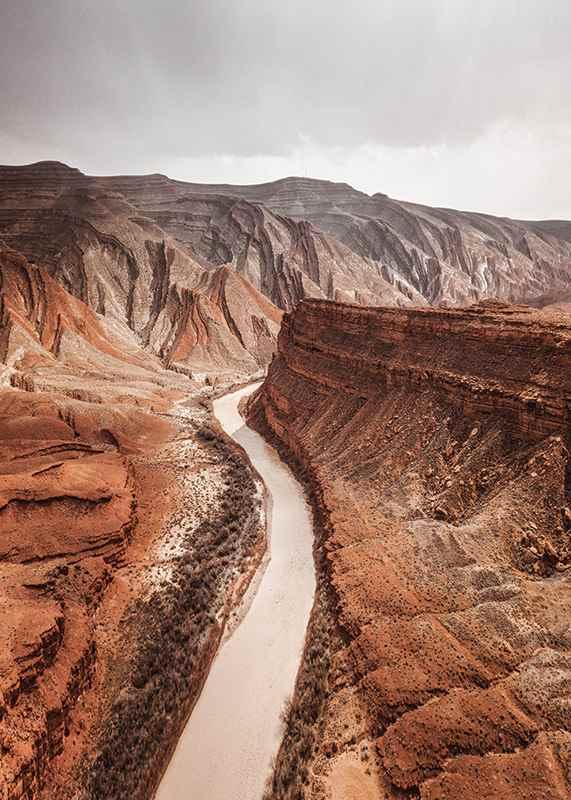 Glen Canyon-3