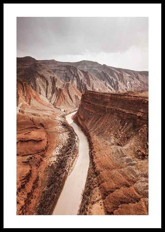 Glen Canyon-0
