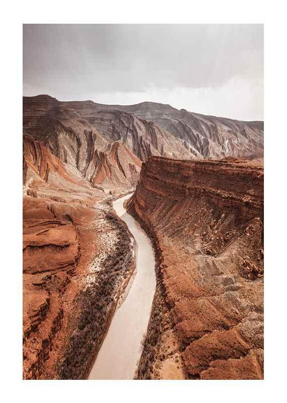 Glen Canyon-1