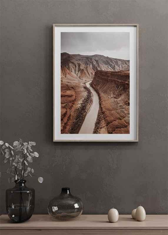 Glen Canyon-4